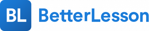 BetterLesson Logo