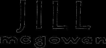 Jill McGowan Logo