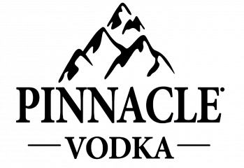 Pinnacle Vodka Logo