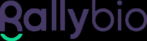Rallybio Logo