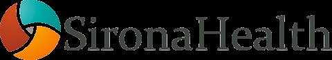SironaHealth Logo