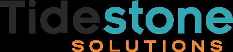 Tidestone Solutions Logo